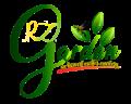 RZ Garden