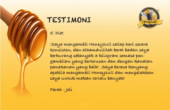testimoni-2