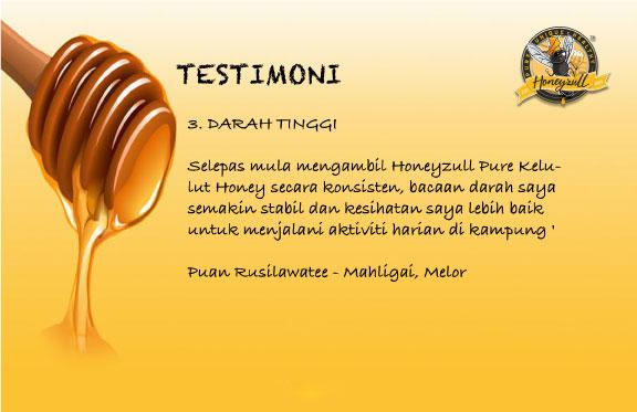 testimoni-4