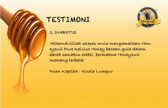 testimoni-5