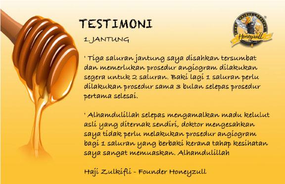 testimoni-6